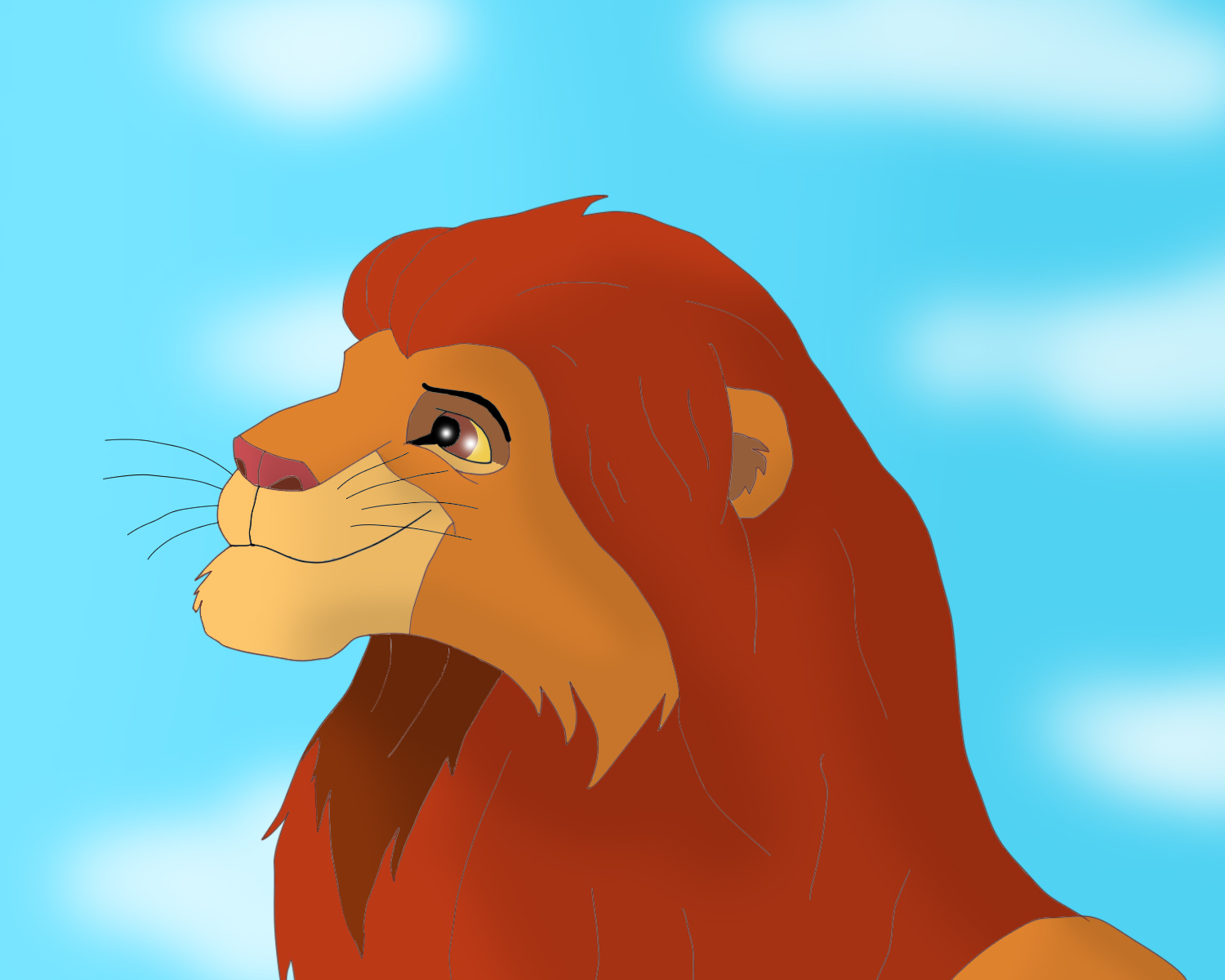 Mufasa copy.jpg