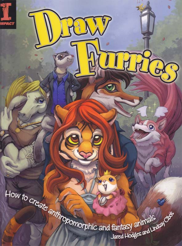 Draw_Furries_How_to_Create_Anthropomorphic_and_Fantasy_Animals-1.jpg