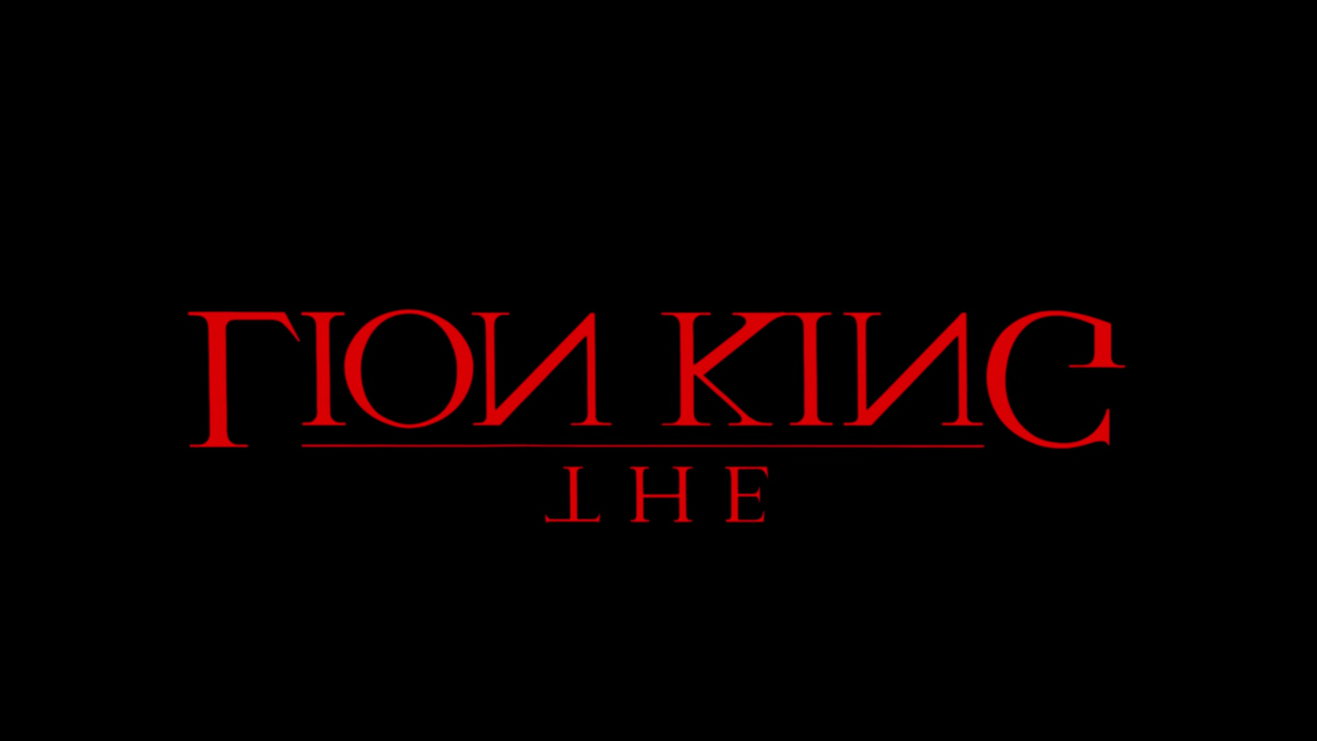 The.Lion.King.1994.BDRemux.1080p.5xRus.Eng.Comments.Subs.AVC.DTS-HD.MA.Theatrical.Cut.mkv_20121212_045352.847.jpg