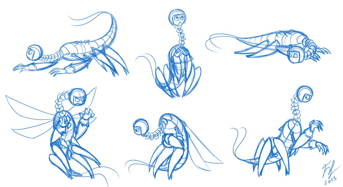 Turbo-bug sketches.jpg