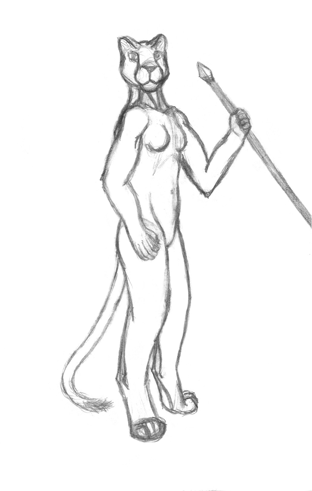 anthro-raw-6_cleanup2_sm.jpg