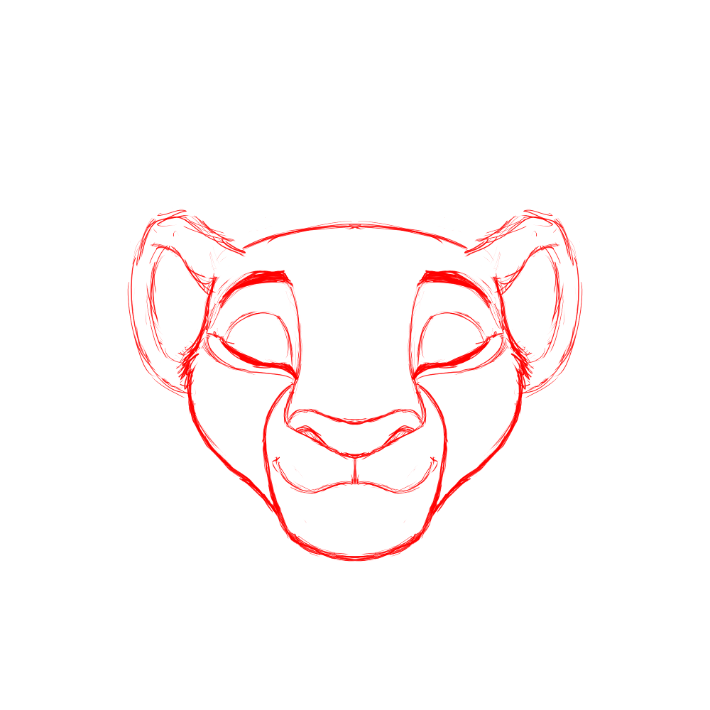 nala_face_wip_14_display_sm-fs8.png